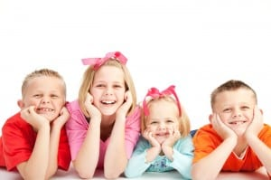 smiling-children-istock_000012073096large