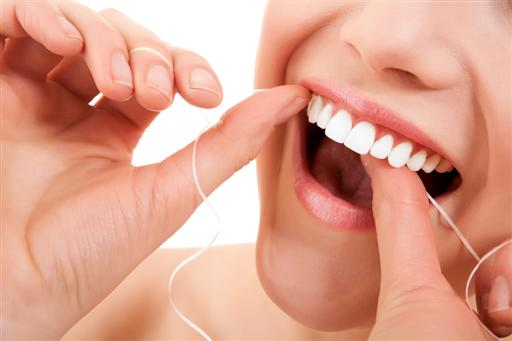 Why Should I Floss? Dental Floss FAQ & How To [VIDEO]
