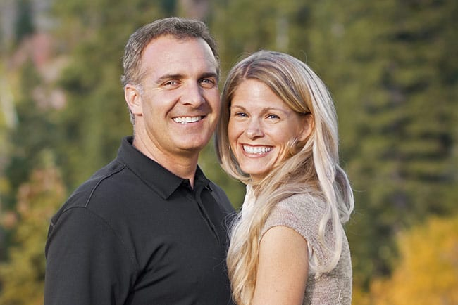 Root Canal Therapy Vancouver Dentist